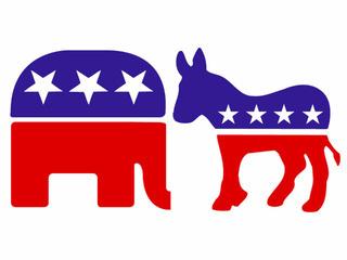 Republican_elephant_Democrat_donkey_logos_20100816023432_320_2401